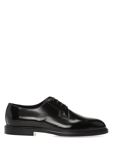 Ayakkabı-Dolce&Gabbana